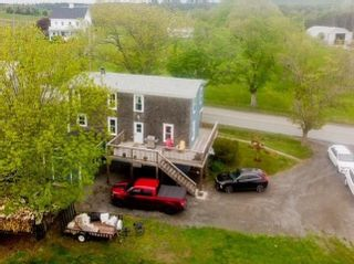 Photo 7: 247 Northwest Road in Lilydale: 405-Lunenburg County Residential for sale (South Shore)  : MLS®# 202113441