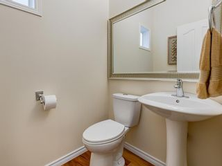 Photo 20: 92 WENTWORTH Circle SW in Calgary: West Springs Detached for sale : MLS®# C4270253
