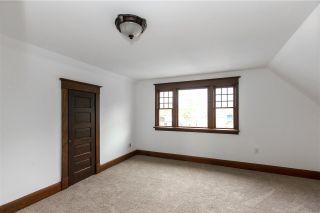 Photo 20: 11738 96 Street in Edmonton: Zone 05 House for sale : MLS®# E4235458