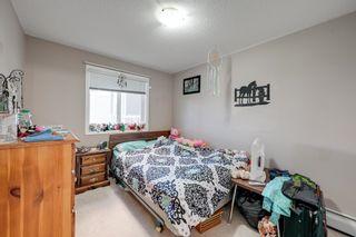 Photo 18: 106 4309 33 Street: Stony Plain Condo for sale : MLS®# E4266298