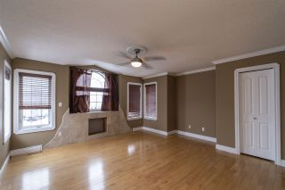 Photo 35: 239 Tory Crescent in Edmonton: Zone 14 House for sale : MLS®# E4234067