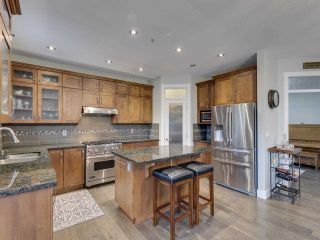 "Photo 13: 3 13887 DOCKSTEADER Loop in Maple Ridge: Silver Valley House for sale in ""Woodhurst @ Silver Ridge"" : MLS®# R2539115"