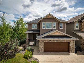 Photo 45: 72 ASPEN SUMMIT Drive SW in Calgary: Aspen Woods Detached for sale : MLS®# A1014381