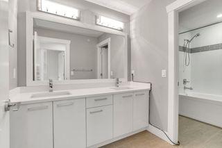 Photo 22: 12271 207A Street in Maple Ridge: Northwest Maple Ridge House for sale : MLS®# R2542649