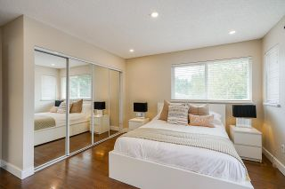 Photo 19: 1288 VICTORIA Drive in Port Coquitlam: Oxford Heights House for sale : MLS®# R2573370