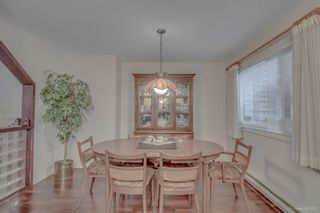 Photo 4: 5851 Mayview Circle in : Burnaby Lake Townhouse  (Burnaby South)  : MLS®# R2011887