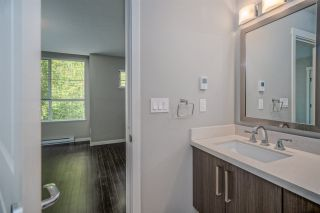 """Photo 18: 14 3431 GALLOWAY Avenue in Coquitlam: Burke Mountain Townhouse for sale in """"NORTHBROOK"""" : MLS®# R2501809"""