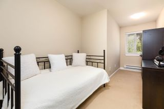Photo 15: 82 9405 121 Street in Surrey: Queen Mary Park Surrey Townhouse for sale : MLS®# R2621339