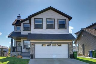 Photo 2: 176 WILLOWMERE Way: Chestermere Detached for sale : MLS®# A1153271