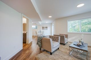 """Photo 21: 1830 REDWOOD Drive in Surrey: Hazelmere House for sale in """"REDWOOD PARK"""" (South Surrey White Rock)  : MLS®# R2624672"""