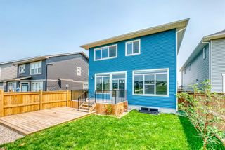 Photo 44: 292 Nolancrest Heights NW in Calgary: Nolan Hill Detached for sale : MLS®# A1130520