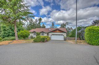 Photo 2: 6180 Thomson Terr in : Du East Duncan House for sale (Duncan)  : MLS®# 877411