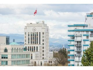 """Photo 17: 611 2851 HEATHER Street in Vancouver: Fairview VW Condo for sale in """"TAPESTRY"""" (Vancouver West)  : MLS®# R2267421"""