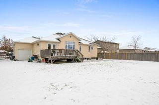 Photo 5: 16 Tyler Bay: Oakbank Single Family Detached for sale (R04)  : MLS®# 1932582