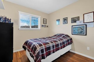 Photo 13: 3 500 Colwyn St in : CR Campbell River Central Row/Townhouse for sale (Campbell River)  : MLS®# 869307
