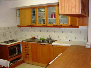 Photo 11: 7444 Anglemont Way in Anglemont: House for sale