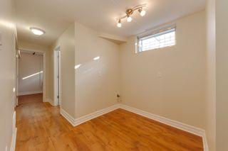Photo 16: 5303 114B Street in Edmonton: Zone 15 House for sale : MLS®# E4264900