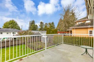 "Photo 10: 8269 112A Street in Delta: Nordel House for sale in ""Nordel"" (N. Delta)  : MLS®# R2533128"