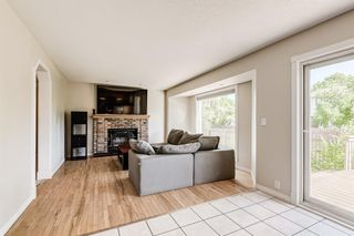 Photo 16: 416 McKerrell Place SE in Calgary: McKenzie Lake Detached for sale : MLS®# A1112888