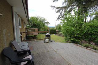 Photo 22: 2605 Bruce Rd in : Du Cowichan Station/Glenora House for sale (Duncan)  : MLS®# 875182