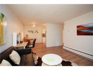 Photo 5: 105 630 CLARKE Road in Coquitlam: Coquitlam West Condo for sale : MLS®# R2170858