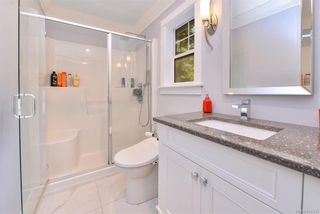 Photo 16: 724 Caleb Pike Rd in Highlands: Hi Western Highlands House for sale : MLS®# 842317