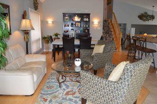 Photo 2: 37 Abbey Road: Orangeville House (Backsplit 4) for sale : MLS®# W5157324