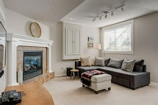 Photo 22: 32 Discovery Ridge Court SW in Calgary: Discovery Ridge Detached for sale : MLS®# A1114424
