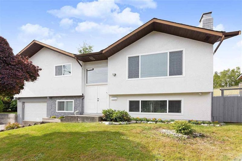 FEATURED LISTING: 11299 77A Avenue Delta