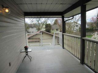 Photo 14: 23444 DEWDNEY TRUNK Road in Maple Ridge: Cottonwood MR House for sale : MLS®# R2048819