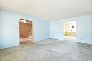 Photo 7: 8 Falk Avenue in Ottawa: Barrhaven House for sale