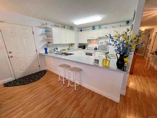 Photo 14: 6 4271 Wellington Rd in Nanaimo: Na Diver Lake Row/Townhouse for sale : MLS®# 888310