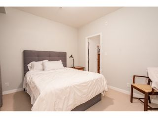 "Photo 14: 108 101 MORRISSEY Road in Port Moody: Port Moody Centre Condo for sale in ""LIBRA"" : MLS®# R2518989"
