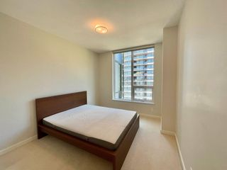 Photo 15: 904 3487 BINNING Road in Vancouver: University VW Condo for sale (Vancouver West)  : MLS®# R2598585