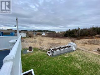 Photo 33: 22 Museum Road in Twillingate: House for sale : MLS®# 1229759