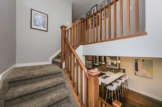 Photo 16: 9123 74 Avenue in Edmonton: Zone 17 House Half Duplex for sale : MLS®# E4241218