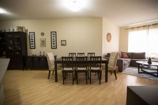 Photo 7: 218 6315 135 Avenue in Edmonton: Zone 02 Condo for sale : MLS®# E4234600