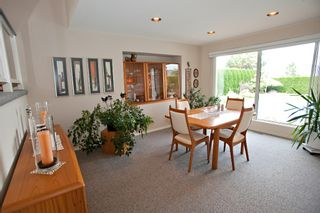 Photo 13: 151 Westview Drive in Penticton: Residential Detached for sale : MLS®# 139792