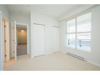 """Photo 14: A222 8150 207 Street in Langley: Willoughby Heights Condo for sale in """"Union Park"""" : MLS®# R2597384"""