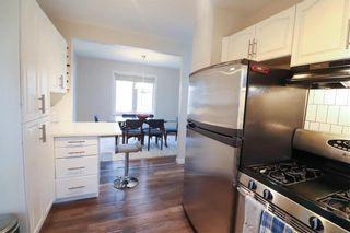 Photo 9: 540 Municipal Road in Winnipeg: Residential for sale (1G)  : MLS®# 202112548