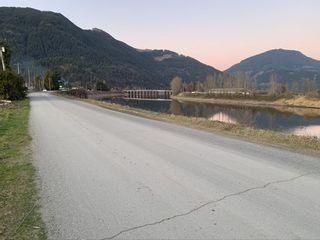 Photo 5: 8573 RIVER Road in Mission: Dewdney Deroche Land for sale : MLS®# R2531860