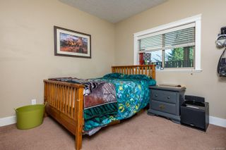 Photo 16: 311 Forester Ave in : CV Comox (Town of) House for sale (Comox Valley)  : MLS®# 883257