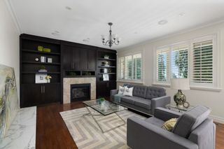Photo 16: 619 E Queens Road in North Vancouver: Princess Park House for sale : MLS®# R2596912