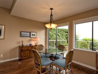 Photo 8: 1411 CHARTWELL Drive in West Vancouver: Home for sale : MLS®# V1042478