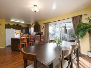 Photo 7: 2176 S French Rd in : Sk Broomhill Half Duplex for sale (Sooke)  : MLS®# 862902