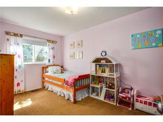 Photo 15: 5650 52ND AV in Ladner: Hawthorne House for sale : MLS®# V1060400