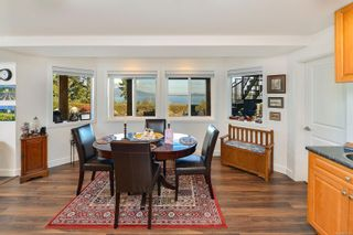 Photo 49: 583 Bay Bluff Pl in : ML Mill Bay House for sale (Malahat & Area)  : MLS®# 887170