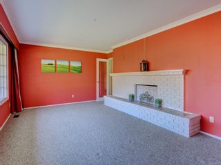 Photo 7: 1883 HILLCREST Ave in : SE Gordon Head House for sale (Saanich East)  : MLS®# 887214