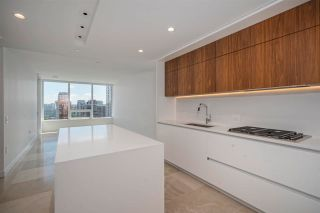 """Main Photo: 2203 885 CAMBIE Street in Vancouver: Downtown VW Condo for sale in """"The Smithe"""" (Vancouver West)  : MLS®# R2583901"""