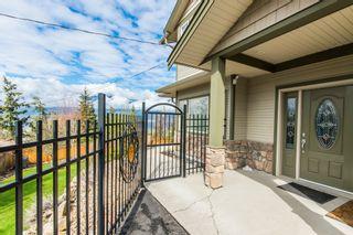 Photo 48: 1561 Northeast 20 Avenue in Salmon Arm: Appleyard House for sale : MLS®# 10133097